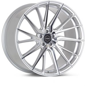 Vossen HF-4T Custom Wheels Product Photo